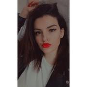 natashakrukovich1's Profile Photo