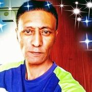 Kiwiboi19826240's Profile Photo