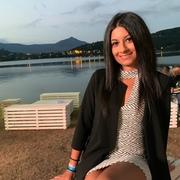 AlessiaDeZanet's Profile Photo