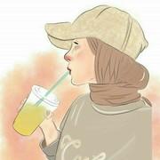 zamzam__said's Profile Photo