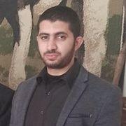 ahmadjalqeeq's Profile Photo