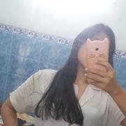 rinochii's Profile Photo