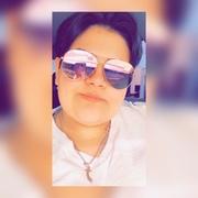 ayshaaljanabi8's Profile Photo