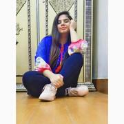 rohaaly21's Profile Photo