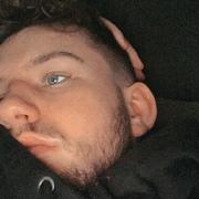 Paul0079's Profile Photo