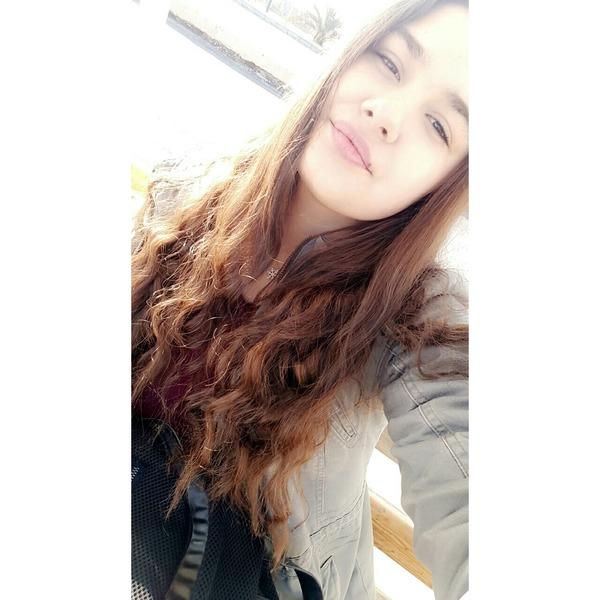 ezgiHar's Profile Photo