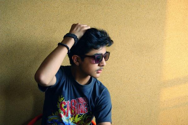 Saad_malik87's Profile Photo
