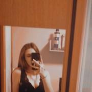 zordan_32's Profile Photo