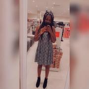 ClaireMbuyamba's Profile Photo