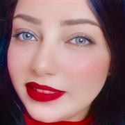 NoraAhmed714's Profile Photo