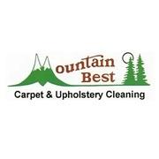 mountaincarpet1's Profile Photo