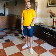 BasilElzeenaty's Profile Photo
