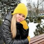 DashenkaMiskova's Profile Photo