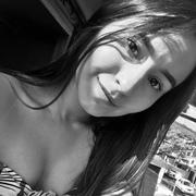 KarenLizethPerdomoGarcia's Profile Photo
