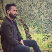 ahmad2017693's Profile Photo