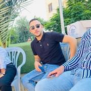 AhmadAlqub's Profile Photo