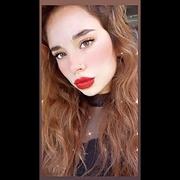 AbiSanz152's Profile Photo