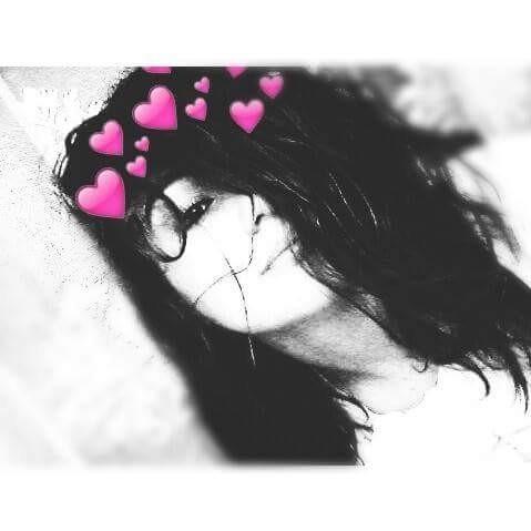 JustaJustyska's Profile Photo