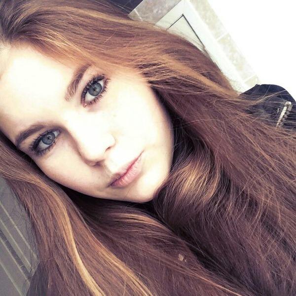 GALIEVA_08's Profile Photo