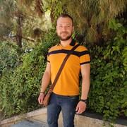 Mahmoud677's Profile Photo