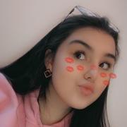 noemie_2505's Profile Photo