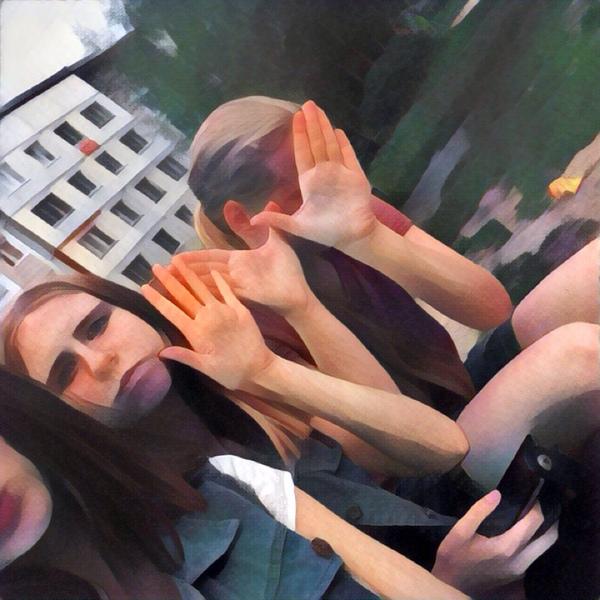just_markova's Profile Photo