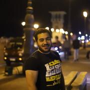 MohamedElHalawani227's Profile Photo
