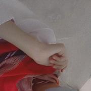 sarasaeedkhokhar343's Profile Photo