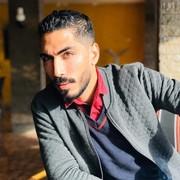 alaaalshawabkeh9's Profile Photo