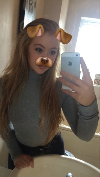 belle_hayes's Profile Photo