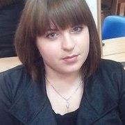 DolcePiranha77's Profile Photo