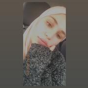 DniaSaber's Profile Photo