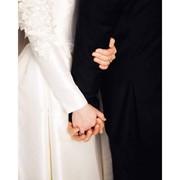 asmaamohamed185's Profile Photo