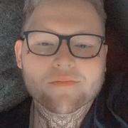 ThomasStinson's Profile Photo