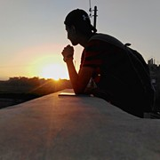 zeiadaboareda's Profile Photo