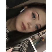 Marka04's Profile Photo