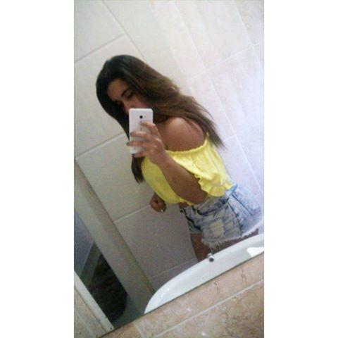 BBZINHA1's Profile Photo