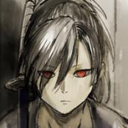 Akion's Profile Photo