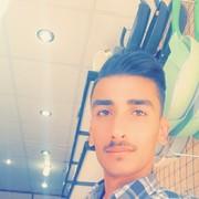 mohmmadxp's Profile Photo