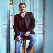 Hammad1995's Profile Photo