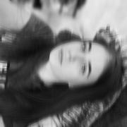 appp69's Profile Photo