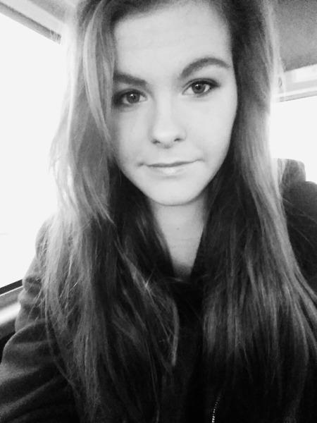 tofifitka's Profile Photo