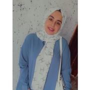 sarahtalafha99's Profile Photo