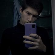 iddkislui13's Profile Photo