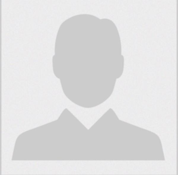 lii6i's Profile Photo