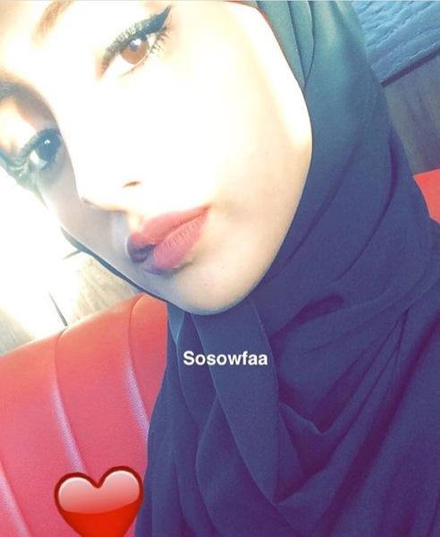 Rewaya_noor's Profile Photo