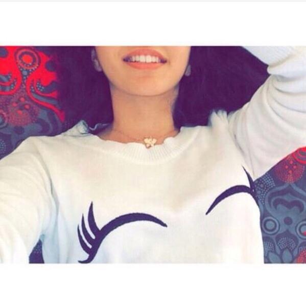 Hayam1422's Profile Photo
