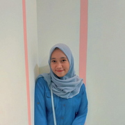 monicatrilia's Profile Photo