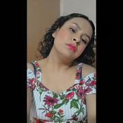 YoselinGuerreroRodriguez's Profile Photo
