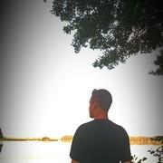 fAcking_punks's Profile Photo